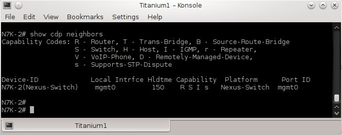titanium1_cdp_titanium2