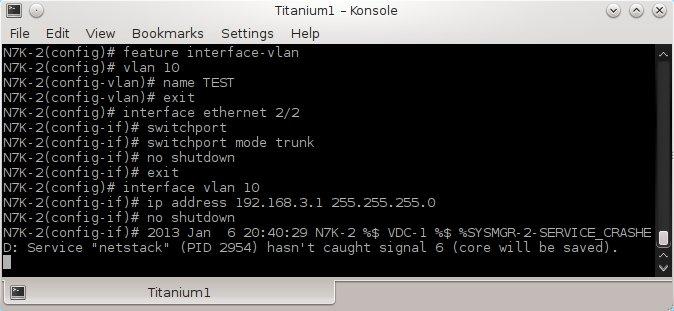 titanium1_eth2_2_vlan