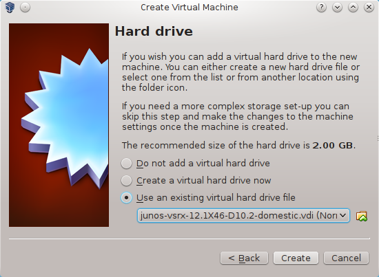 Picture10–Seleting_Hard_Drive