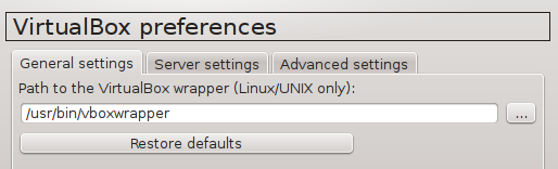 Picture12–VirtualBox_Preferences