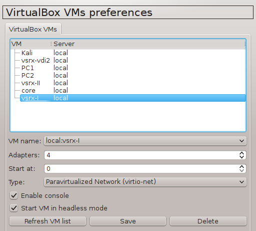 Picture13–VirtualBox_VMs_Preferences