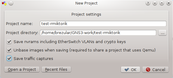 Picture2-GNS3_New_Project
