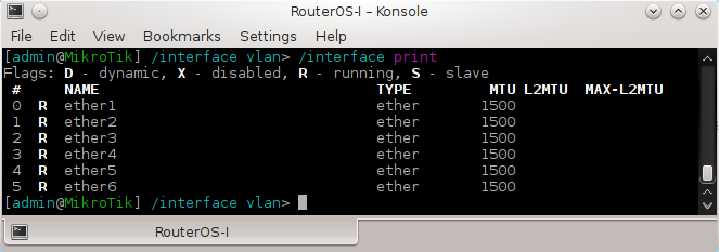 Picture4-RouterOS-I_Ethernet_Interfaces