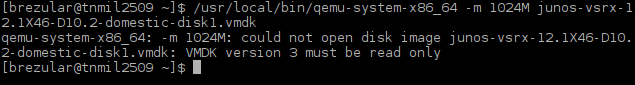 Picture5-Qemu_Fails_to_Open_VMDK3