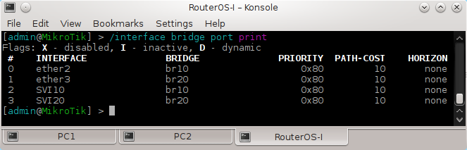 Picture6-Bridge_Ports_Configuration