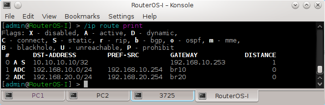 Picture7-Routing_Table