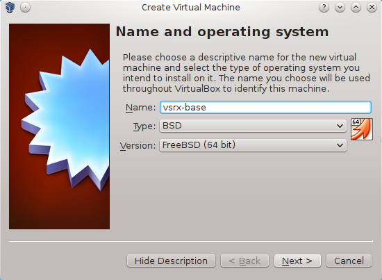 Picture9–Creating_new_Vbox_VM
