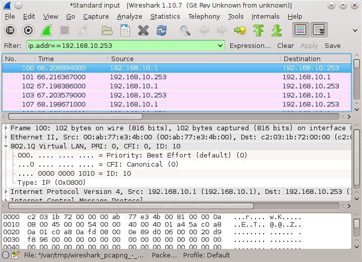 Picture9-Wireshark_Capture_on_3725