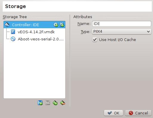 Picture3-VM_VirtualBox_Storage_Configuration