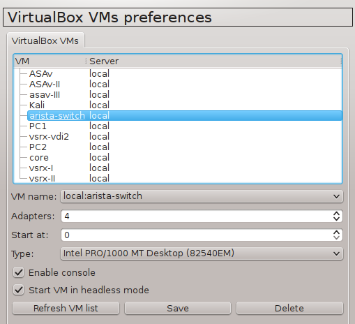 Picture4-GNS3_VM_VirtualBox_Preferences
