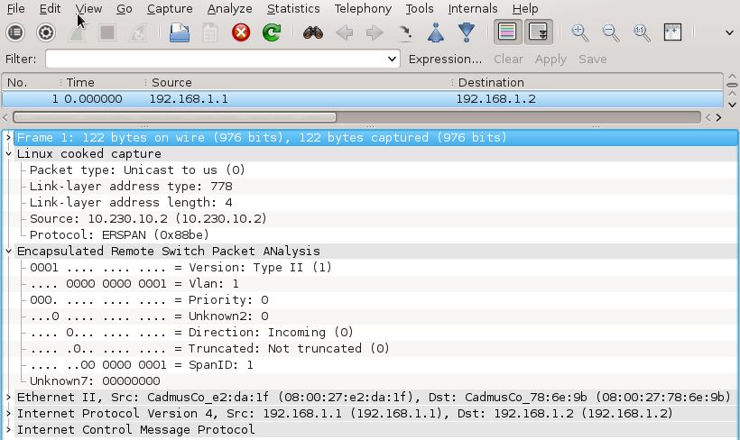 Picture2_Wireshark_Capture_GRE