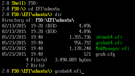 Picture4_Grub_Efi_Bootloader