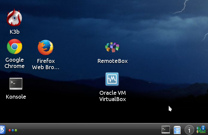 Picture6_kubuntu_Virtual_Machine