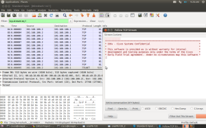 brezular.com-on-the-fly-capture-wireshark-screenshot