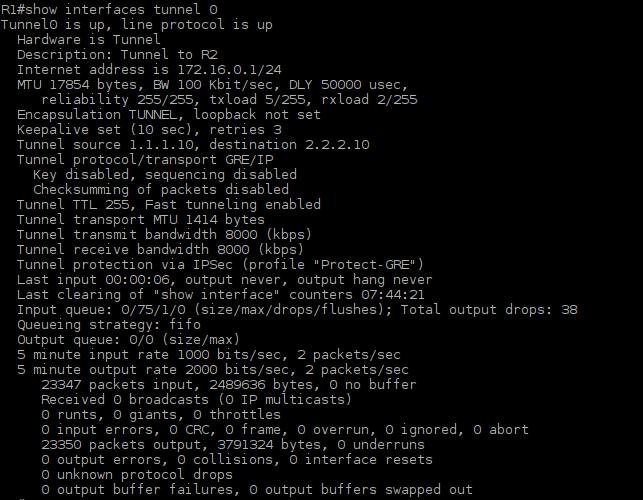 picture9_tunnel_interface_tun0_status