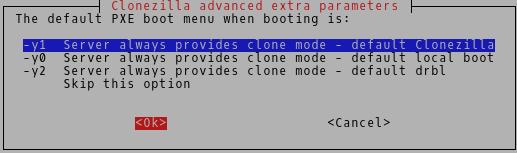 picture23_default_clonezilla