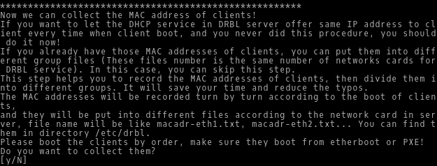 picture9_collecting_mac_adresses