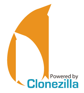 clonezilla-logo